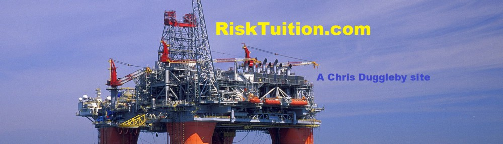 Risk Tuition